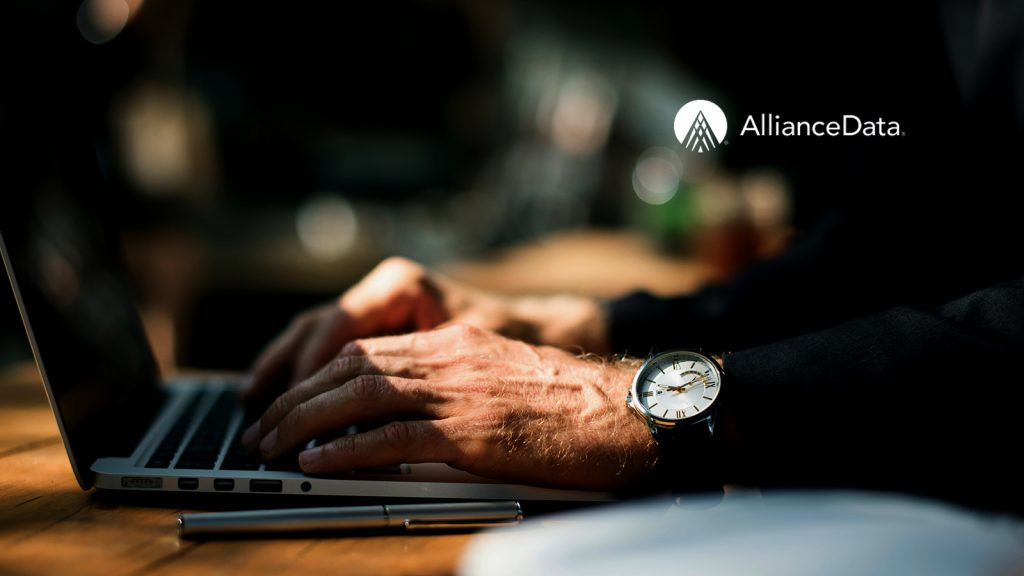 Alliance Data Selected To Provide Co-Brand Credit Card Services For Sony As Part Of New Agreement, Helping Enhance Customer Loyalty And Digital Engagement