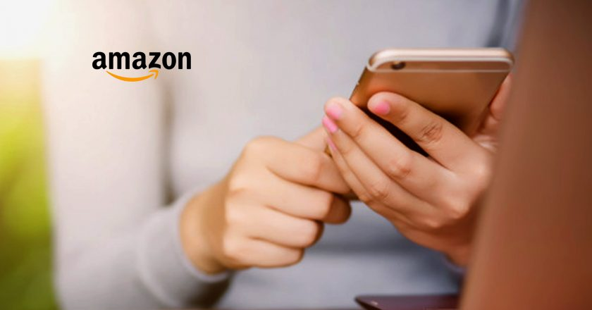 Amazon Business and Business Prime Launch for Canada, Offering Customers Convenience, Selection and Value with Additional Benefits Tailored to a Business' Needs