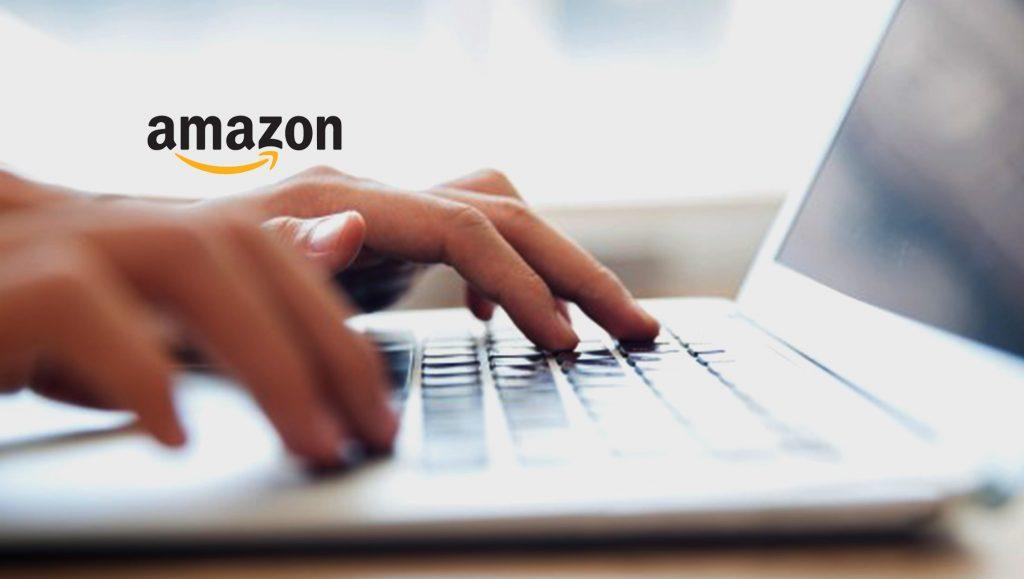 Amazon Announces Amazon Small Business Academy