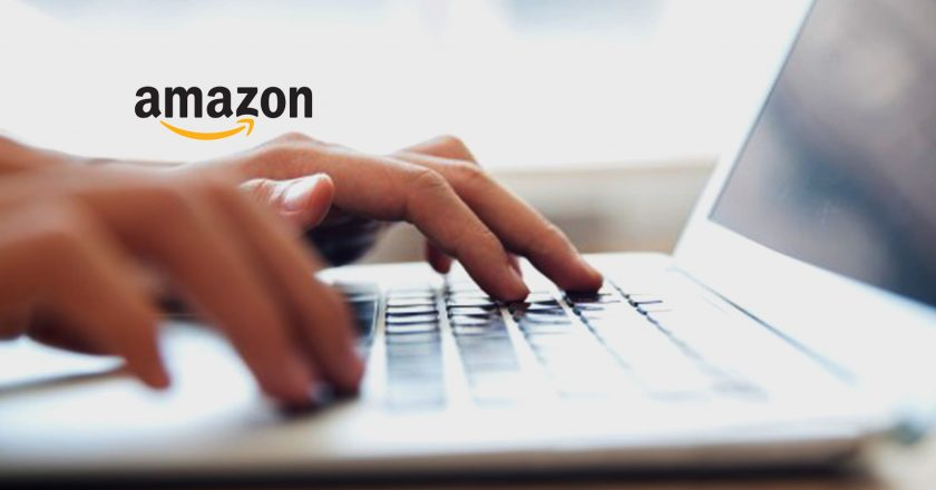 Amazon Announces Amazon Small Business Academy