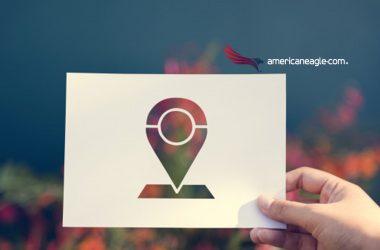 Americaneagle.com Announces New Office in London