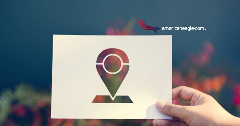 Americaneagle.com Announces New Office in London
