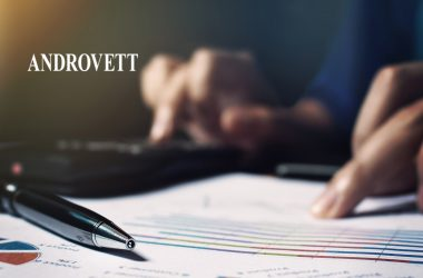 Androvett Legal Media & Marketing Founder Mike Androvett Named to Dallas 500