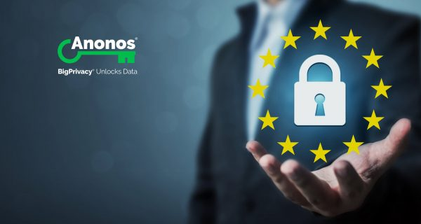 Anonos Keynote Speech on Lawful Data Monetization in the GDPR Era