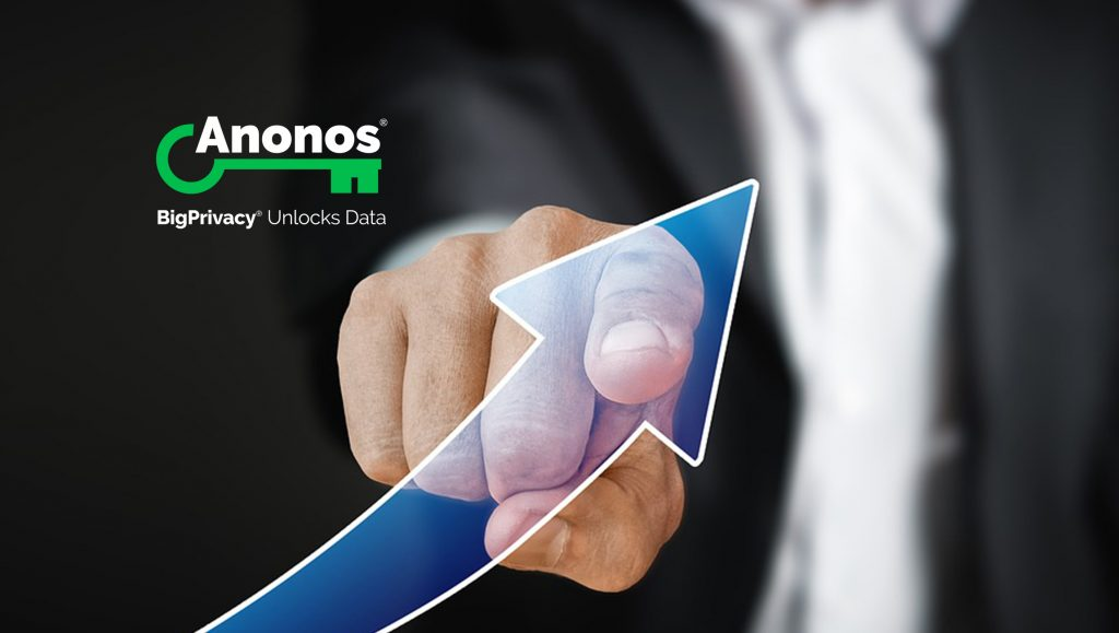 Anonos CEO will Divulge What the Future Holds for Financial Data Innovation