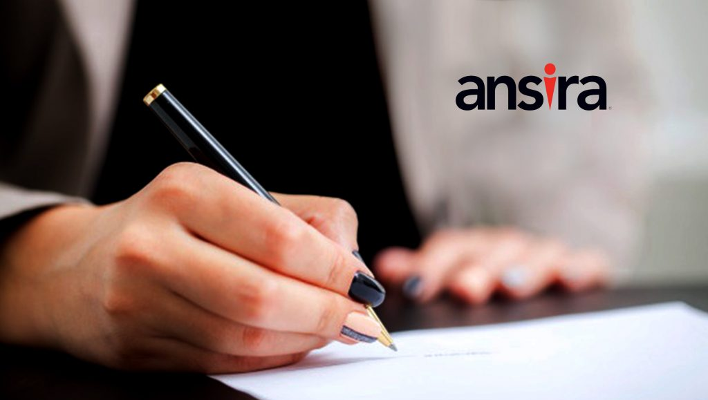 Ansira Ranked As Top 20 Channel Marketing Software Vendor by Research In Action GmbH