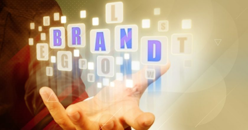 Behind Brand Storytelling: What Makes Your Website Story Work