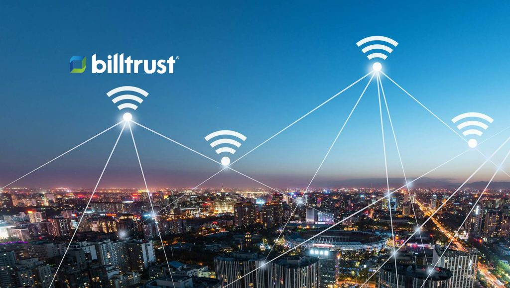 Billtrust Strengthens Business Payments Network (BPN) with WEX Partnership