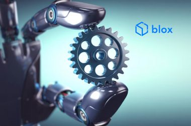 Blox & IDEX Collaborate to Introduce Automation & Transparency for Smarter Digital Asset Management