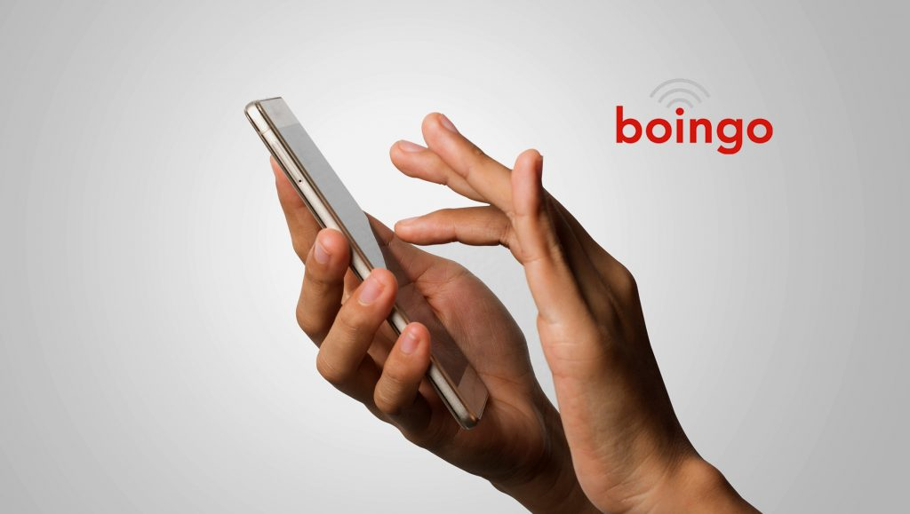 Boingo Media Adds Destination Targeting to World's Largest Wi-Fi Advertising Network