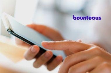 Bounteous Launches AI-Driven Personalization with Acquia