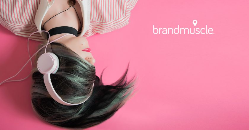 BrandMuscle Releases First Study on Local Marketing for Insurance Industry