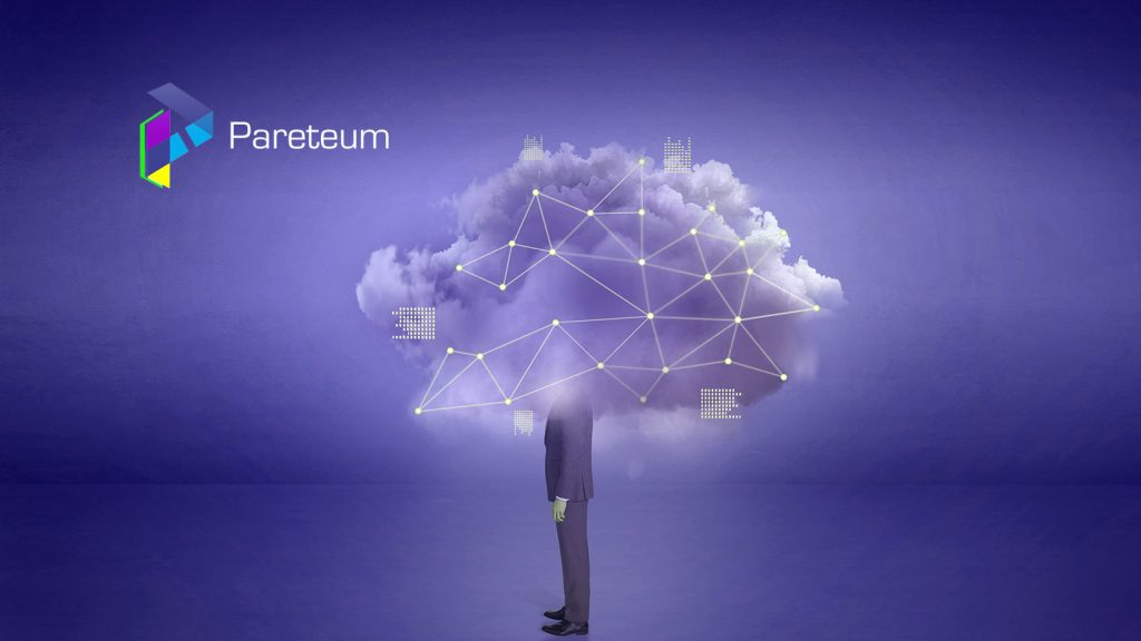 Brazil's Linktel Selects Pareteum Experience Cloud for Global Consumer Mobility Services