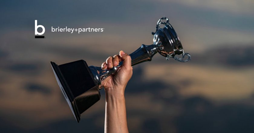 Brierley+Partners' B-Stamp Technology Leads Sapporo to Win Loyalty360's Customer Engagement & Experience Platinum Award