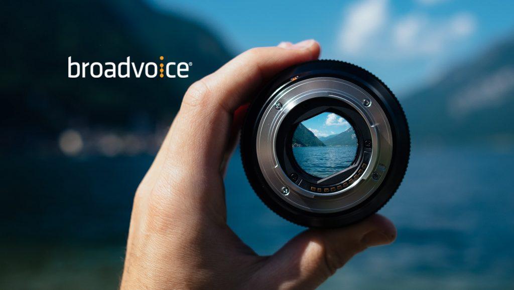 Broadvoice Names Nick Madsen as Regional Sales Manager