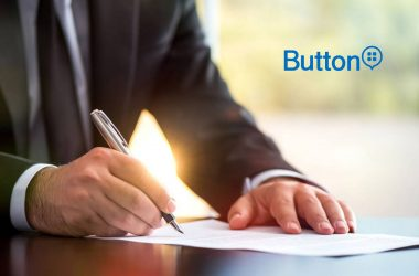 Button Announces Appointments of Chief Financial Officer, Chief People Officer, Chief Product Officer, and Chief Innovation Officer to Fuel the Future of Mobile Commerce