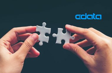 CData Software Partners with Tableau to Expand Cloud Data Connectivity