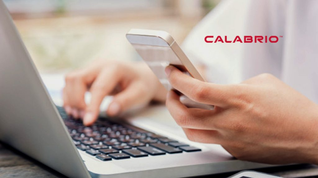 Calabrio Appoints Josh Jabs as Chief Technology Officer