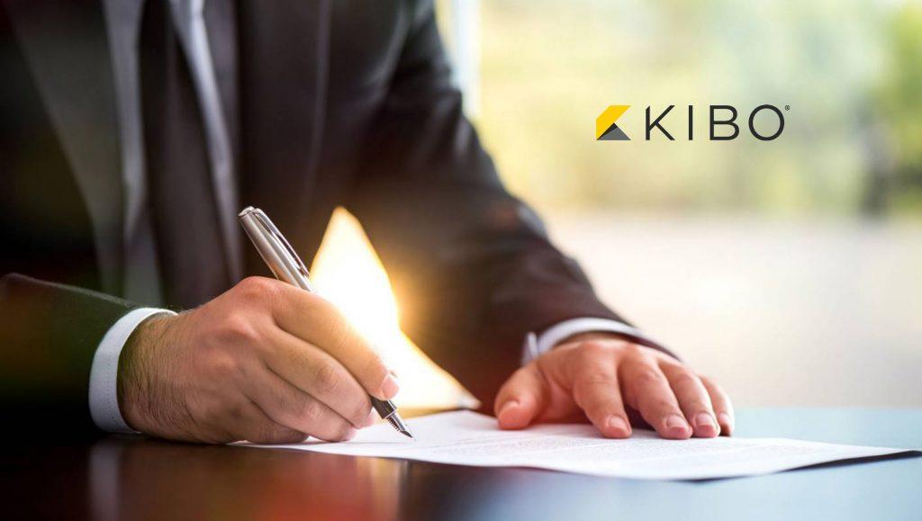 Calendars.com Selects Kibo as Its New eCommerce Platform