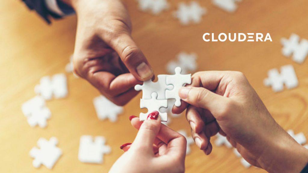 Cloudera Data Platform Available on Microsoft Azure