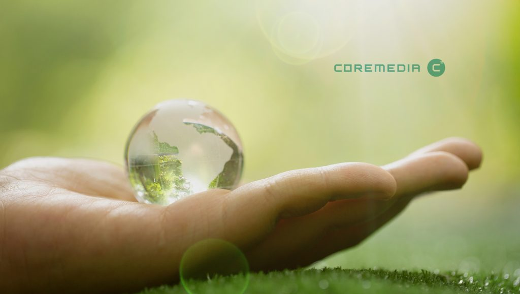 CoreMedia to Accelerate Global Growth with Majority Investment from OpenGate Capital