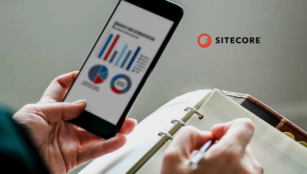 Coveo and Sitecore Expand Offering to Bring AI-Powered Search and Recommendations for Mid-Market Customers