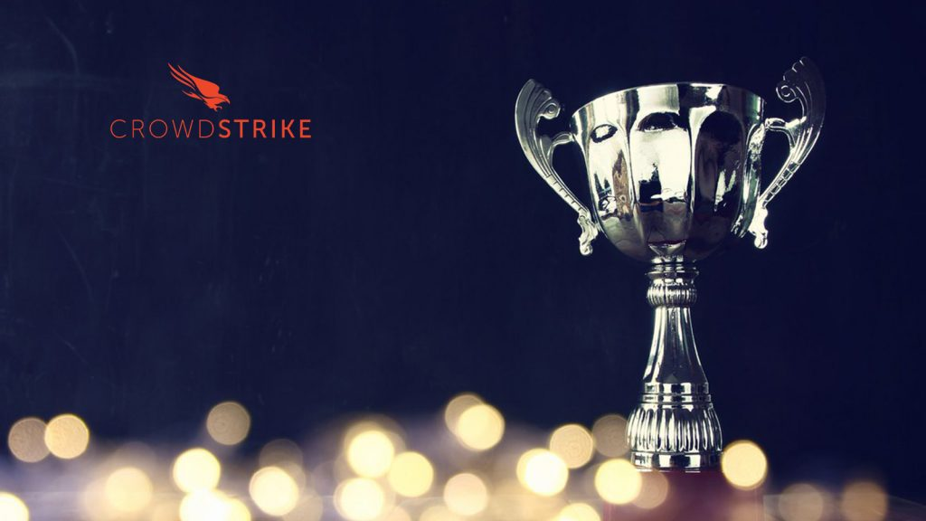 CrowdStrike Announces Winners of Customer Excellence Awards at User Conference Fal.Con UNITE 2019
