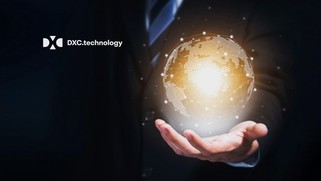 DXC Technology Appoints Industry Leader Vinod Bagal to Global Delivery Transformation Role
