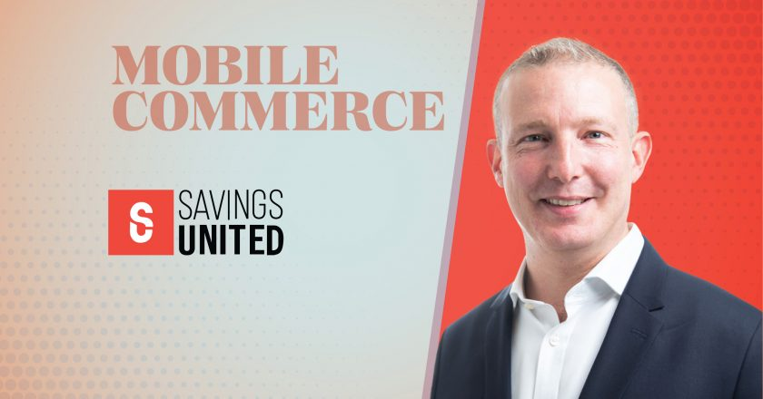 TechBytes with Dan Cohen, Group Commercial Director at Savings United GmbH