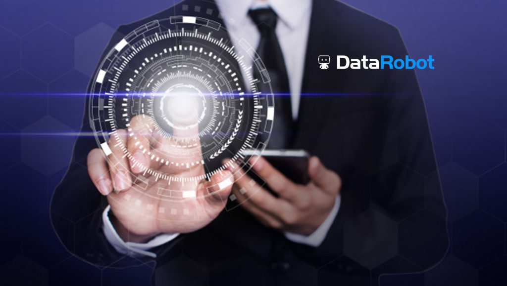 DataRobot Unveils New Tableau Feature to Deliver Increased Value with AI