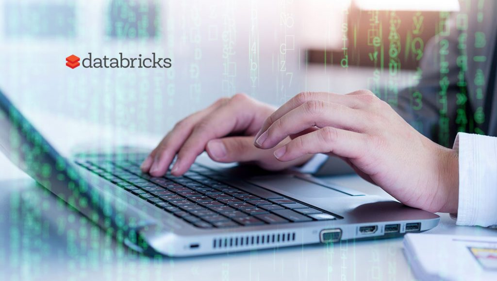 Databricks Announces API Integration With AWS Data Exchange