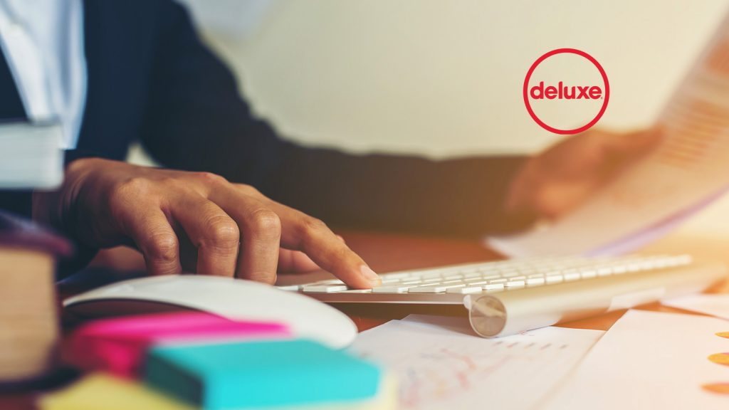 Deluxe Completes Comprehensive Restructuring And Announces New Leadership
