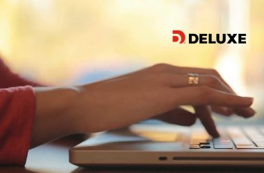 Deluxe Inks Significant New Remittance Processing Agreement With Synchrony