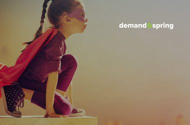 Demand Spring Announces New Additions to Board of Advisors