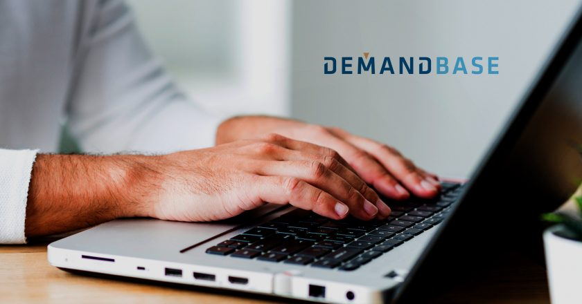 Demandbase Launches ABM Stack Evaluator to Help Marketers Match the Right ABM Technologies to Their ABM Strategy