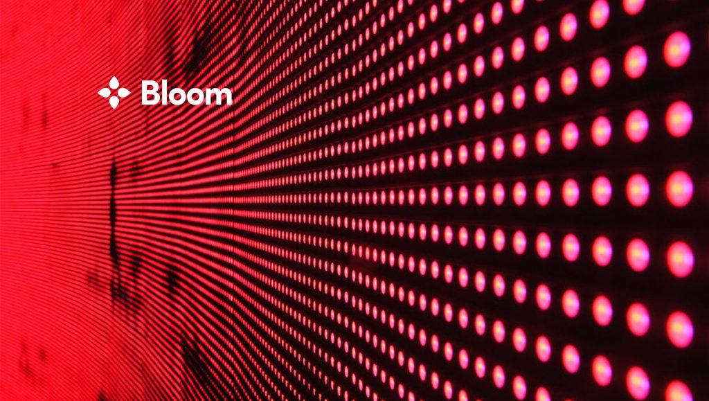 Digital Identity Platform Bloom Reaches 1 Million Users