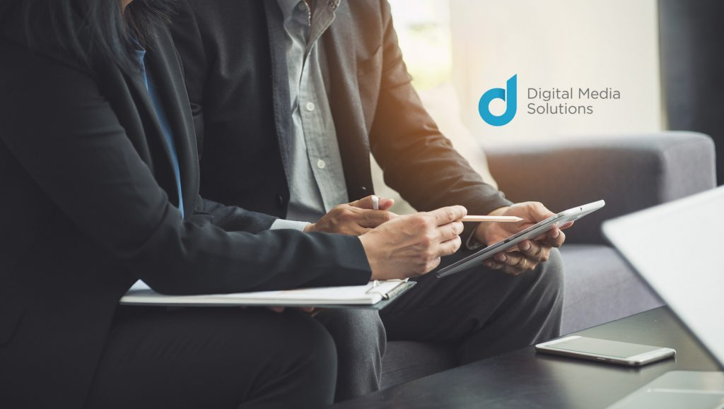 Digital Media Solutions Acquires Insurtech Company UE.co Creates DMS Insurance To Support Digital Performance Marketing Needs Of Insurance Companies