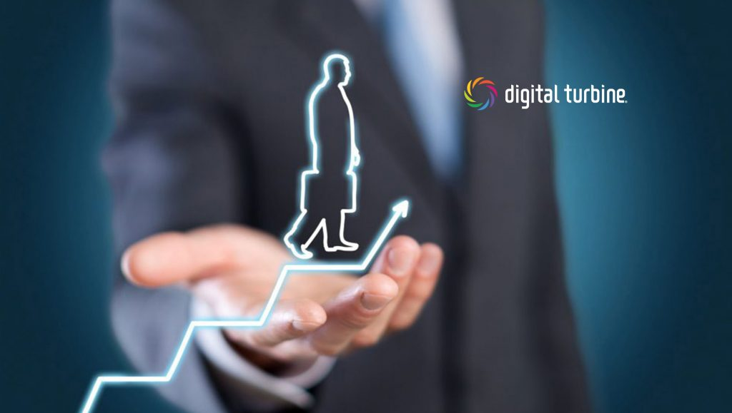 Digital Turbine Ranked #63 Fastest Growing Technology Company in North America on Deloitte's 2019 Technology Fast 500™