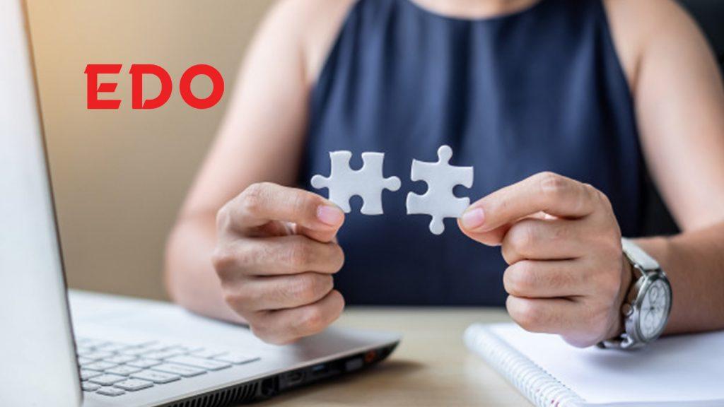 EDO and Toyota Partner for Cutting-Edge TV Advertising