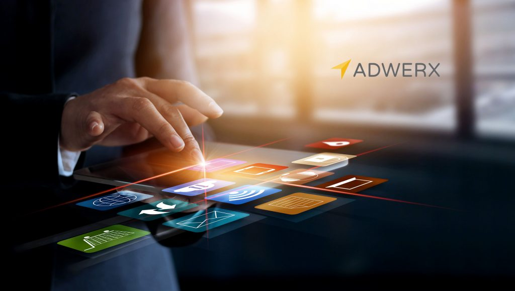 ERA Shields Boosts Digital Marketing Efforts with Adwerx