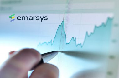 Emarsys Named a Leader in Cross Channel Campaign Management by Independent Research Firm