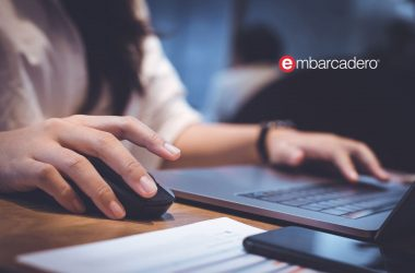 Embarcadero Announces InterBase 2020, Flagship Database Management System Now with Tablespaces and Patented Change Views Technology