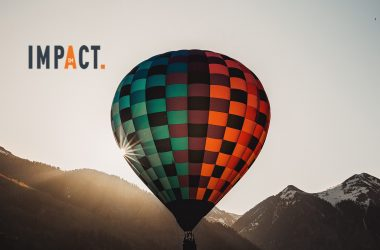 Erik McKinney Joins Impact XM as Executive Creative Director