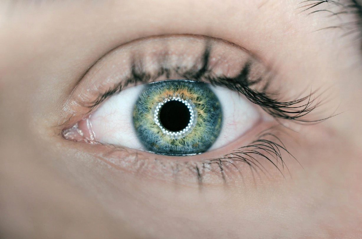 How 3D Eye Tracking Can Contribute to the Retail Industry