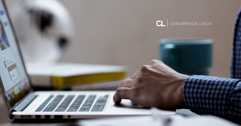 Fastest-Growing Digital Marketing Company in Washington Announced