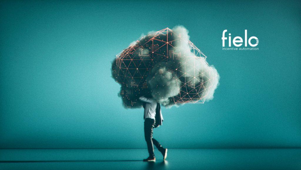 Fielo Announces the Fielo Loyalty Cloud for Salesforce Commerce Cloud on Salesforce AppExchange, the World's Leading Enterprise Cloud Marketplace