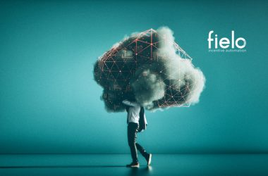 Fielo Announces the Fielo Loyalty Cloud for Salesforce Commerce Cloud on Salesforce AppExchange, the World's Leading Enterprise Cloud Marketplace