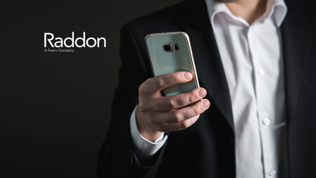 Financial Institutions Enhance Customer Value with New Predictive Marketing Capabilities from Raddon