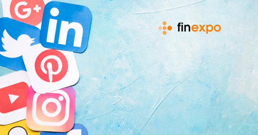 Finexpo Launches a Social Media Platform VF.SG to Unite Entrepreneurs in Asia and Build a Vibrant Community of Tech-Savvy and Self-Driven Contributors
