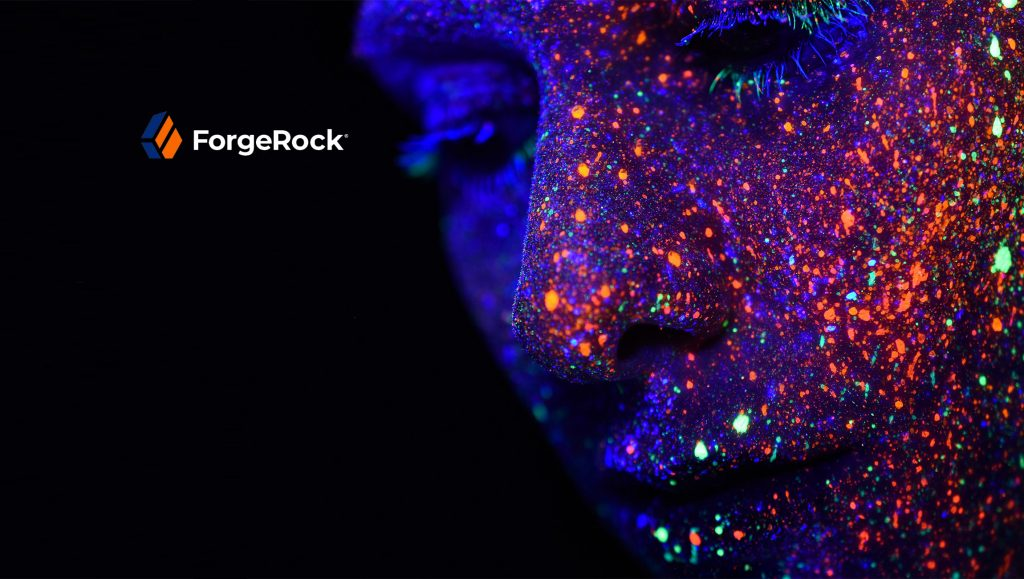ForgeRock-Appoints-Maria-Walker-to-Board-of-Directors